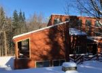 Foreclosed Home in CIRCLEVIEW DR, West Dover, VT - 05356