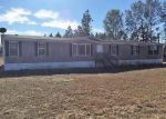 Foreclosed Home in LANGLEY DR, Darlington, SC - 29540