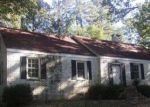 Foreclosed Home in BROOKSIDE DR, Orangeburg, SC - 29115