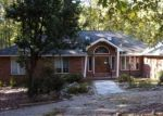 Foreclosed Home in SANDALWOOD DR, Sanford, NC - 27332