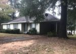 Foreclosed Home in N LAKE DR, Perry, GA - 31069