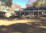 Foreclosed Home in ALABAMA DR, Darlington, SC - 29532