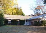 Foreclosed Home in BRANDY WOODS TRL SE, Conyers, GA - 30013