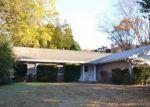 Foreclosed Home en BRANDY WOODS TRL SE, Conyers, GA - 30013
