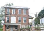 Foreclosed Home en W MAIN ST, Newburg, PA - 17240