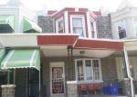 Foreclosed Home en S 56TH ST, Philadelphia, PA - 19143