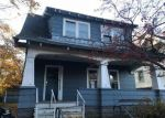 Foreclosed Home in FOREST AVE, Jamestown, NY - 14701