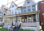 Foreclosed Home en N 11TH ST, Easton, PA - 18042