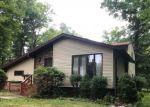 Foreclosed Home en RYAN HILL RD, Lake Ariel, PA - 18436