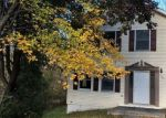 Foreclosed Home en PARKWOOD CIR, Winchester, VA - 22602