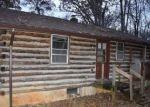Foreclosed Home en MAGNOLIA DR, Front Royal, VA - 22630