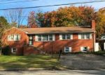 Foreclosed Home en TONGA DR, Fort Washington, MD - 20744