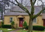 Foreclosed Home en JARVIS RD, Manchester, CT - 06040