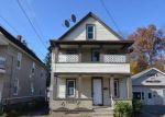 Foreclosed Home en WALL ST, Torrington, CT - 06790