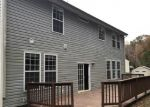 Foreclosed Home en QUEENSBURY LN, Williamsburg, VA - 23185