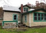Foreclosed Home in LUXEMBURG RD, Baker, WV - 26801