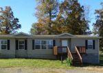 Foreclosed Home en RADNOR LN, Natural Bridge, VA - 24578
