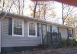 Foreclosed Home en HUDSON LN, King George, VA - 22485