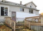 Foreclosed Home in W 1ST ST S, Fulton, NY - 13069