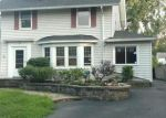 Foreclosed Home en WALZFORD RD, Rochester, NY - 14622