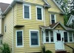 Foreclosed Home in WARREN AVE, Auburn, NY - 13021