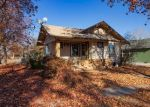 Foreclosed Home in 3RD AVE N, Payette, ID - 83661