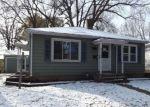 Foreclosed Home en EMILIE ST, Green Bay, WI - 54301