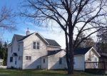 Foreclosed Home en GIBBS ST N, Prescott, WI - 54021