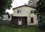 Foreclosed Home en W CONANT ST, Portage, WI - 53901