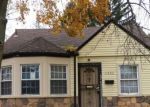 Foreclosed Home in MARLOWE ST, Detroit, MI - 48227