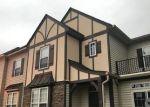 Foreclosed Home en RIVERS ARCH, Carrollton, VA - 23314