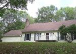 Foreclosed Home en INDIAN VALLEY RD NW, Willis, VA - 24380