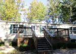 Foreclosed Home en BLUE JAY NEST, Greenville, VA - 24440