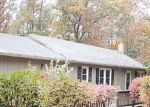 Foreclosed Home en CARPENTER LN, Mineral, VA - 23117