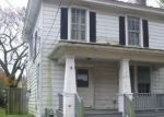 Foreclosed Home en LEE AVE, Colonial Heights, VA - 23834