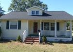 Foreclosed Home en HAYES RD, Hayes, VA - 23072