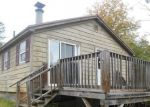 Foreclosed Home in EMBDEN POND RD, North Anson, ME - 04958