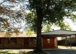 Foreclosed Home in 48TH ST, Lubbock, TX - 79412