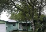 Foreclosed Home in E LEE AVE, Kingsville, TX - 78363
