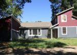 Foreclosed Home in WHITE OAK BLVD, Scroggins, TX - 75480