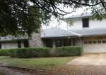 Foreclosed Home in COUNTY ROAD 42400, Paris, TX - 75462