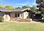 Foreclosed Home in HIGHLAND AVE, Abilene, TX - 79605