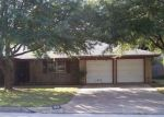 Foreclosed Home in SOUTH DR, Fort Worth, TX - 76132