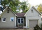 Foreclosed Home in W 2ND ST, Tyler, TX - 75701