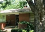 Foreclosed Home in N WOODS ST, Sherman, TX - 75092