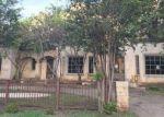 Foreclosed Home in BETTY JANE LN, Dallas, TX - 75229