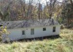 Foreclosed Home in STRAIGHT BRANCH RD, Speedwell, TN - 37870