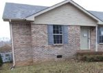 Foreclosed Home in S RUSSELL ST, Portland, TN - 37148