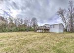Foreclosed Home in DOVER RD, Morristown, TN - 37813