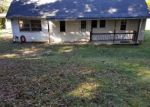 Foreclosed Home in WOODLAWN DR, Greeneville, TN - 37745